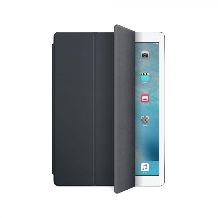 Apple iPad Pro Smart Cover