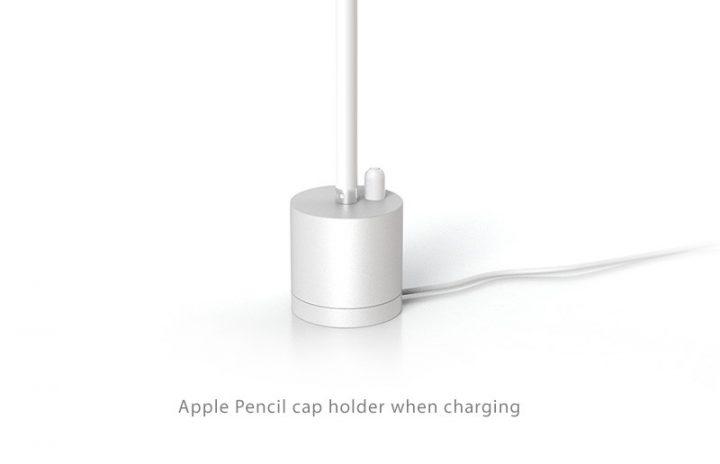 Apple_Pencil_Charging_Dock_-_Cap_Holder