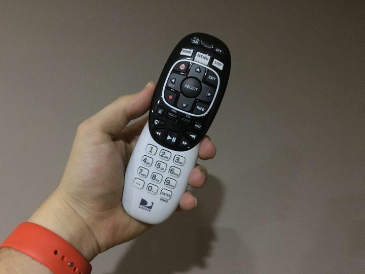 Solucione los problemas del control remoto de DirecTV en segundos.