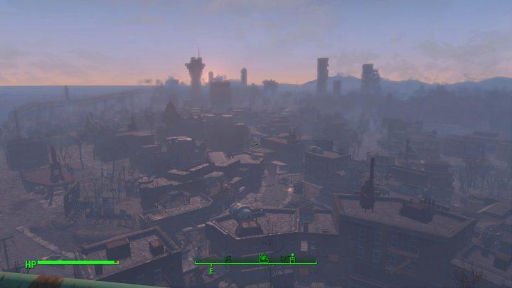Fallout-4-6 10.37.24 AM