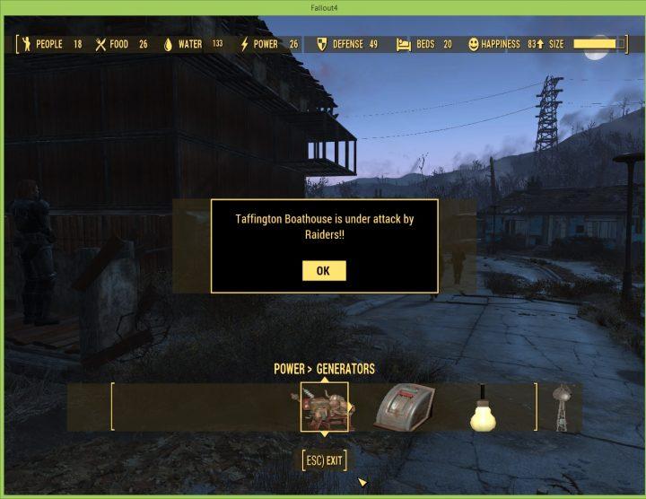 Fallout-4-Mod-10