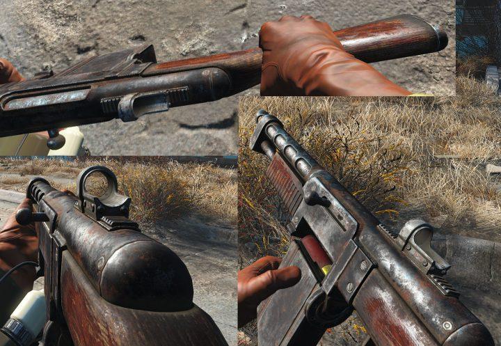 Fallout-4-Mod-24
