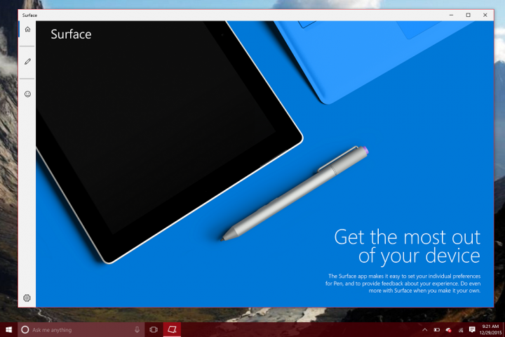 How to Sync & Setup a Surface Pen (8)