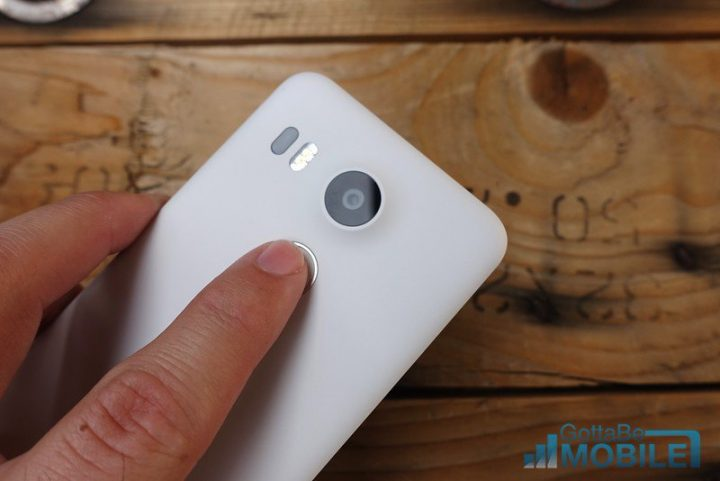 Nexus-5X-fingerprint