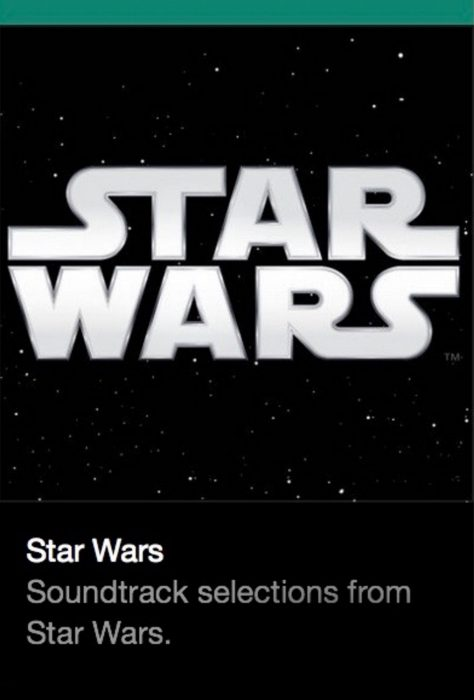 Star-Wars-radio-station-apple-music