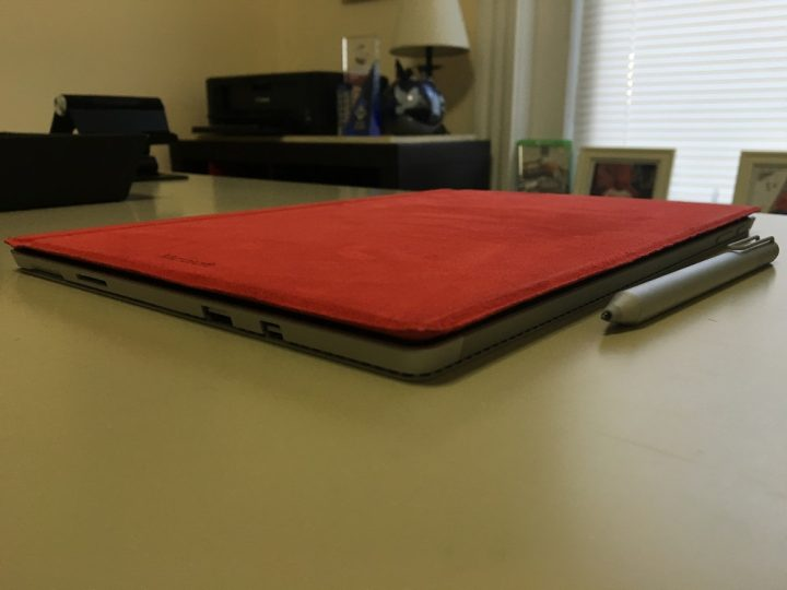 Surface Pro 4 Review (13)