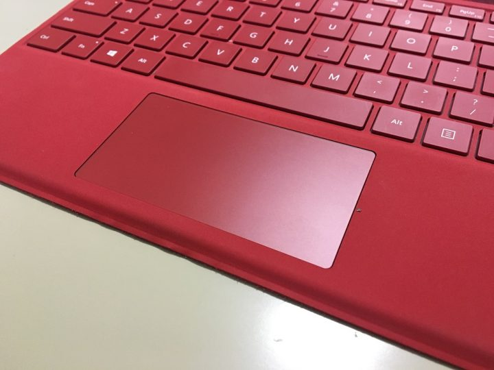 Surface Pro 4 Review (2)