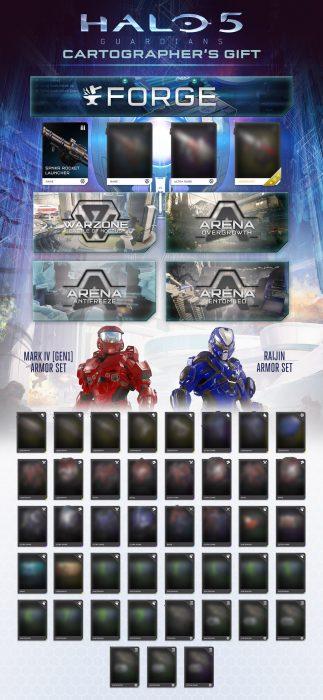 dec-cu-req-poster-preview-extrablur-011c2dff865840429ee25fa6817e4468