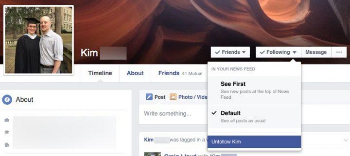 facebook-hide-3