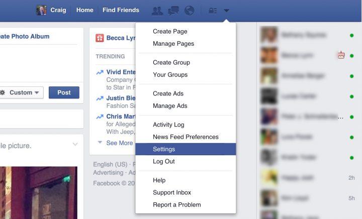 hide-facebook-profile-1