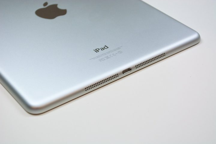 iPad iOS 9.2 Review