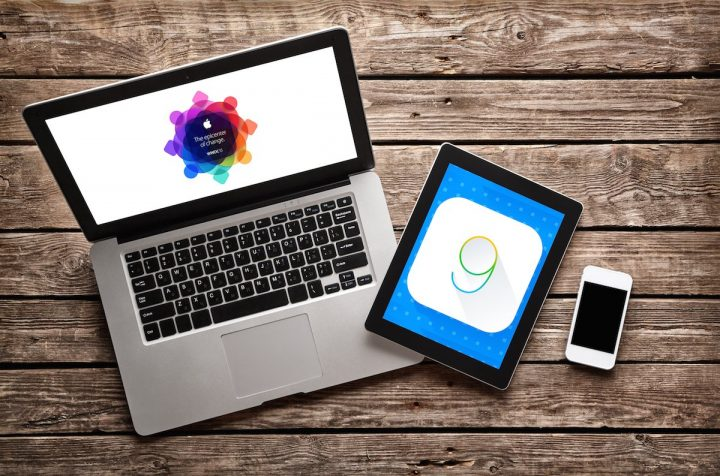 Things to Do Before Installing iOS 9.2