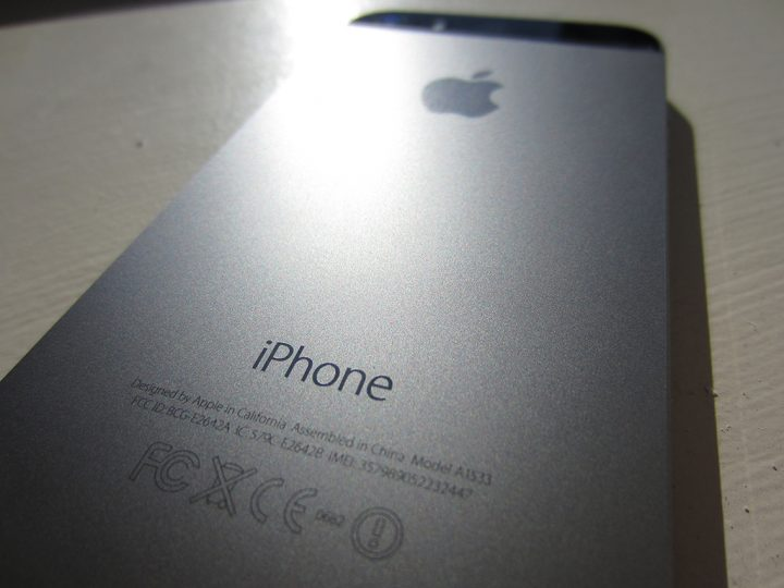 iPhone-5s-iOS-9.2-3-