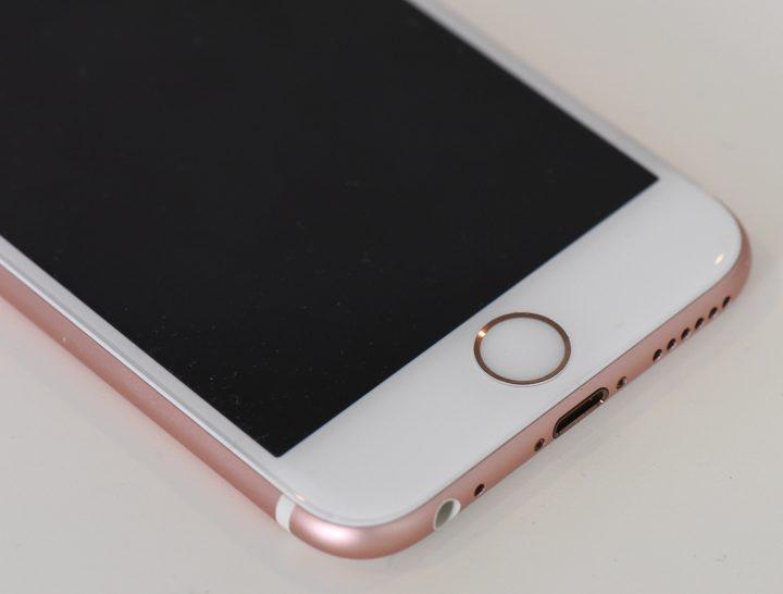 iOS 9.1 Downgrade Still Possible