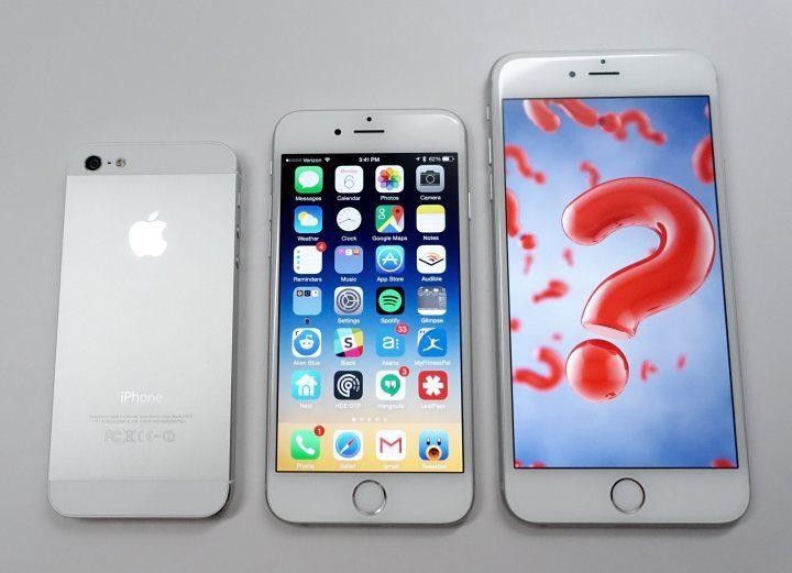 iPhone 7 Release - 5