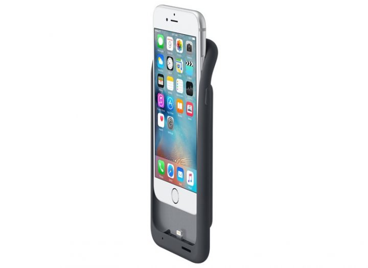 iphone-6s-battery-case-2