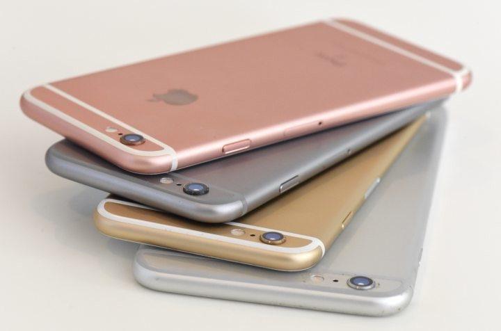 iphone-annoyances-3