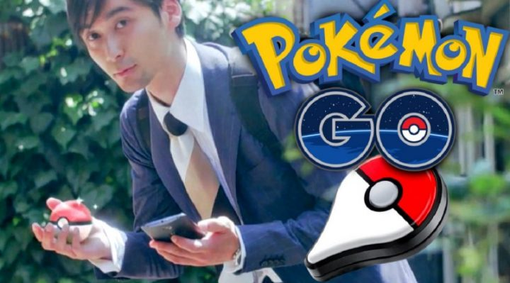 pokemon-go-800x443