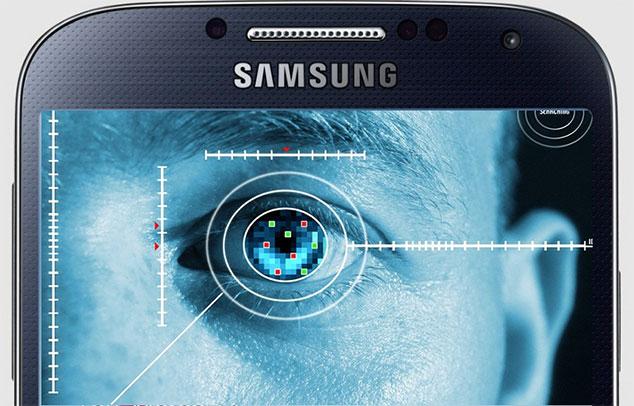 samsung-iris-scan