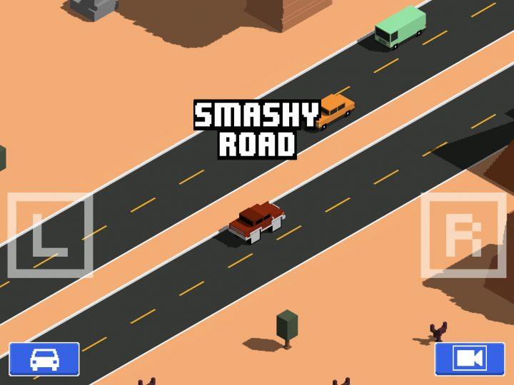 smashy-road-5