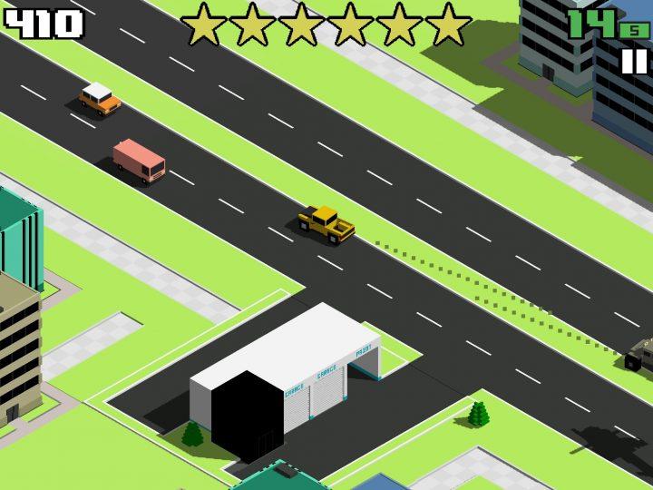 smashy-road-7