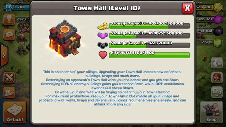 town-hall