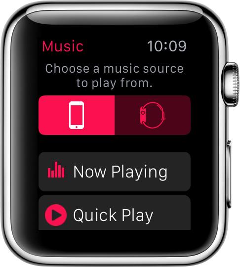 watch-music-play-music-iphone