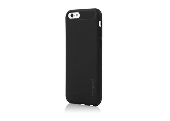 Incipio NGP iPhone 6s Case