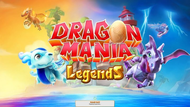 Dragon Mania Legends (4)