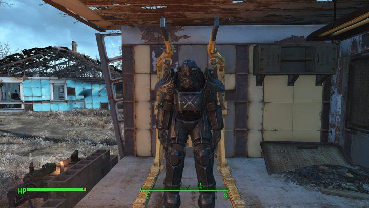 More Fallout 4 Deals
