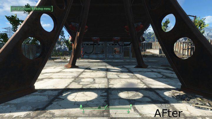 Fallout-4-Mods-111