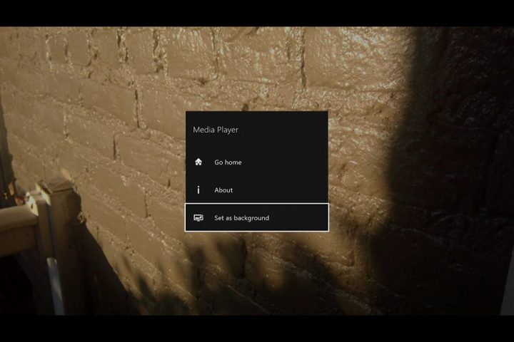 How to Change the Background on Xbox One (22)