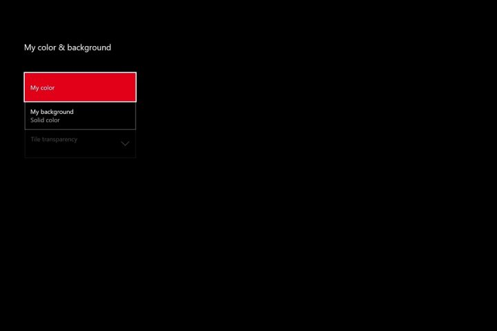 How to Change the Background on Xbox One (30)