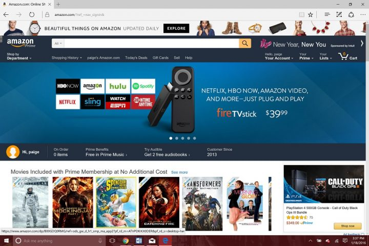 How to Share Amazon Prime (5)