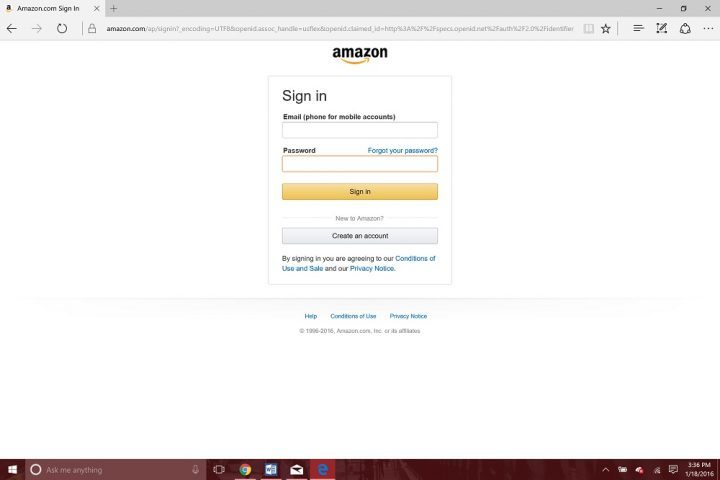 How to Share Amazon Prime (6)