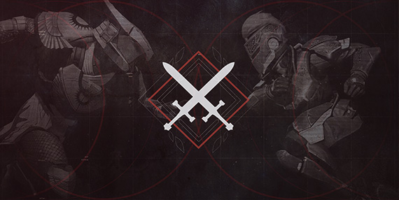 What you need to know about the January Destiny Matchmaking update.
