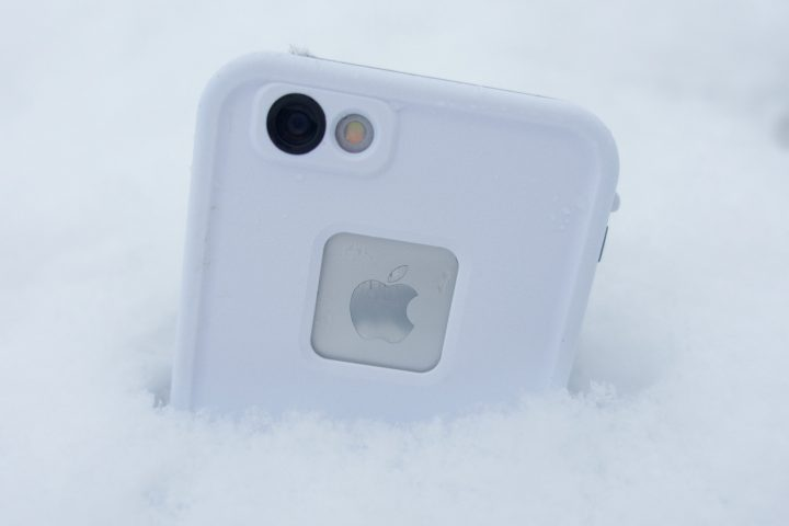 LifeProof-iPhone-6-Case-Review-1
