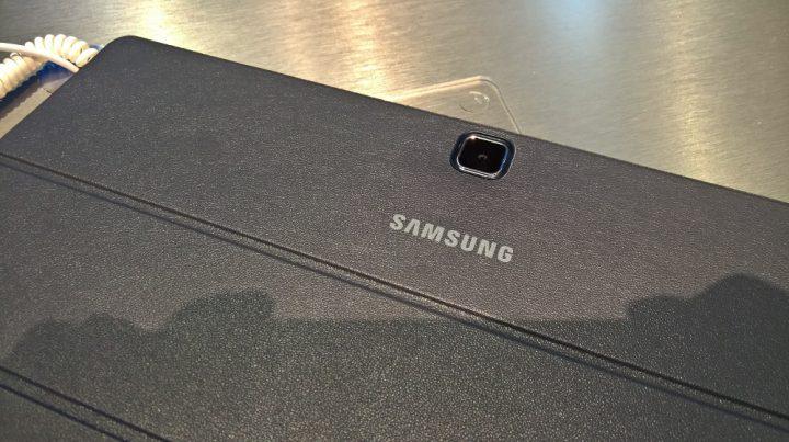 Samsung Galaxy TabPro S (5)