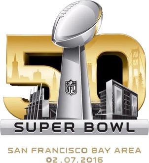Super Bowl 50 Date Time Half Time Stream