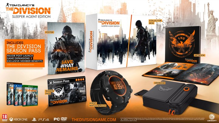 The-Division-Collectors-Edition-onthuld.1