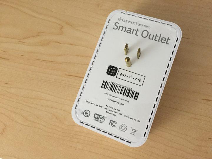 connectsense-smart-outlet-4