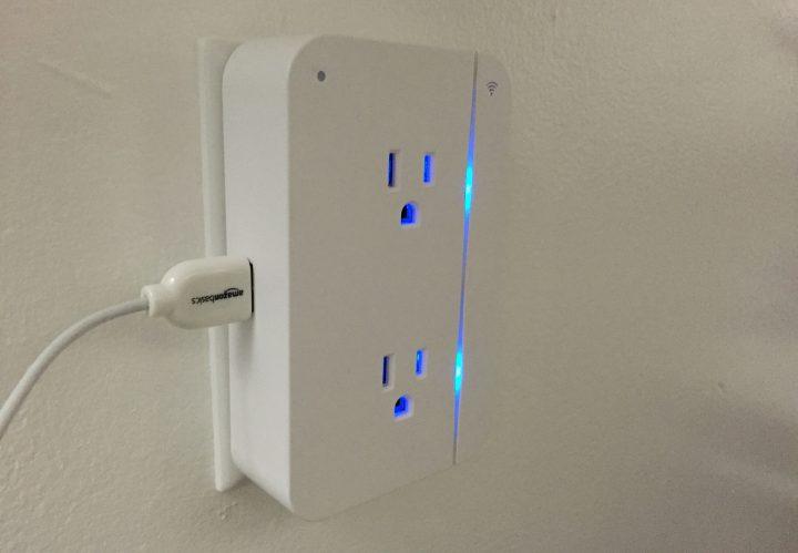 connectsense-smart-outlet-5