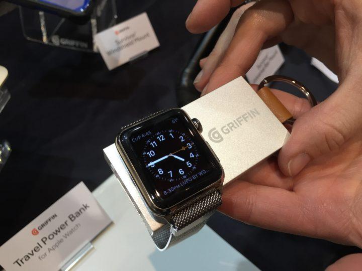 griffin-apple-watch-2