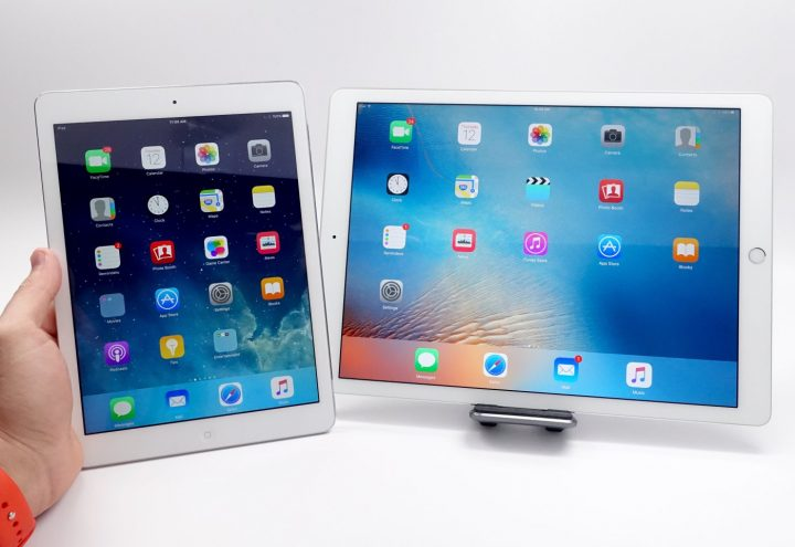 What you need to know about this iPad Pro deal at Best Buy.