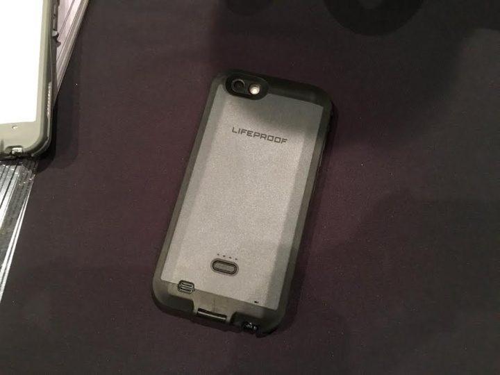 iPhone-6S-case