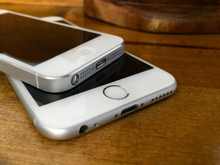 iPhone 6c Rumors Desing - Release Date Price - 4