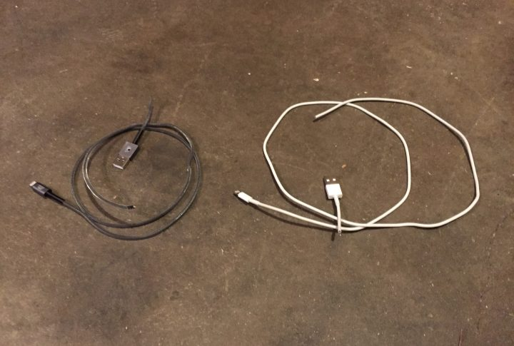 mos-spring-iphone-cable-7