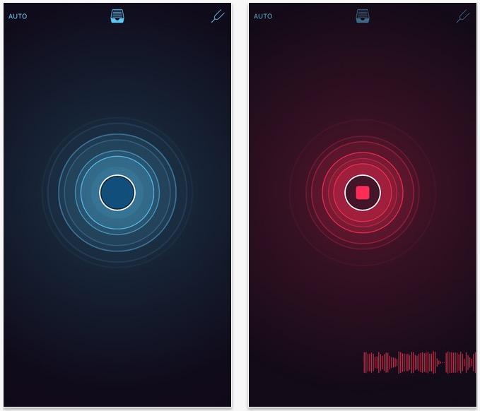 music-memos-iphone-app-2