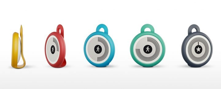 withings-go-coloured-turn