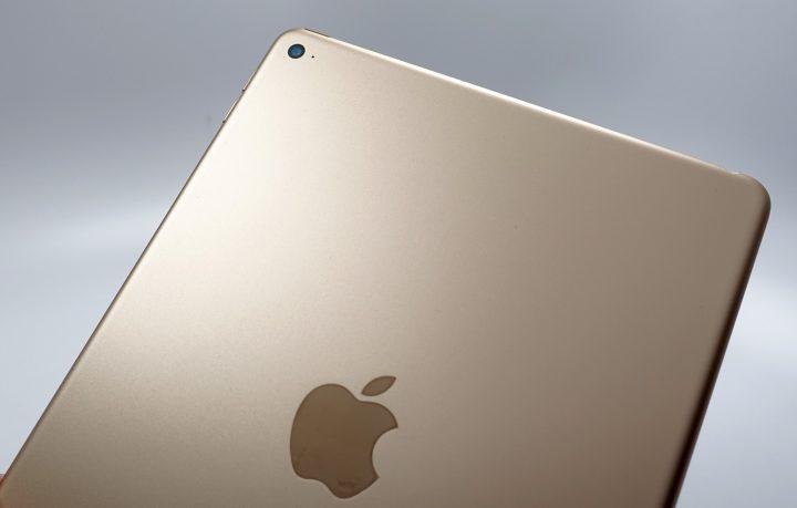 iPad Air 3 Pre-Order Possibility